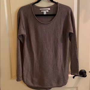 Max Studio Merino Wool Sweater